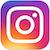 Следите за нами в Instagram
